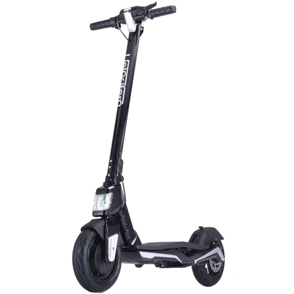 scooter billy mototec mad air 36v 350w