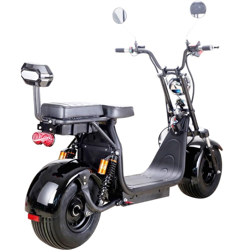 scooter-billy electric scooters mototec image 4