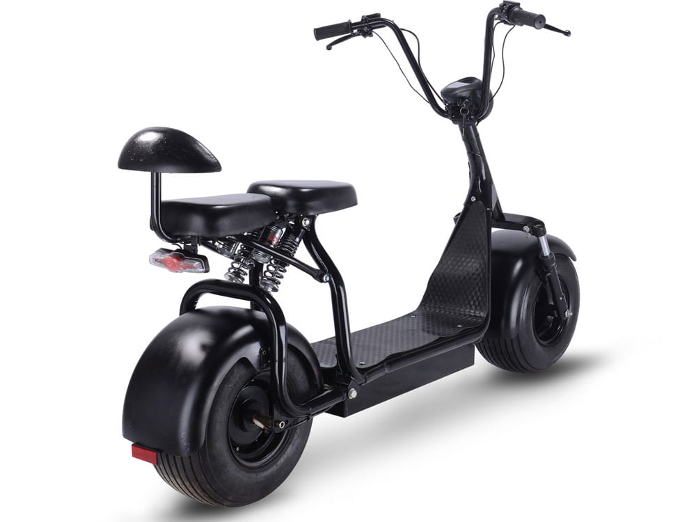 scooter-billy electric scooters mototec knockout image 3