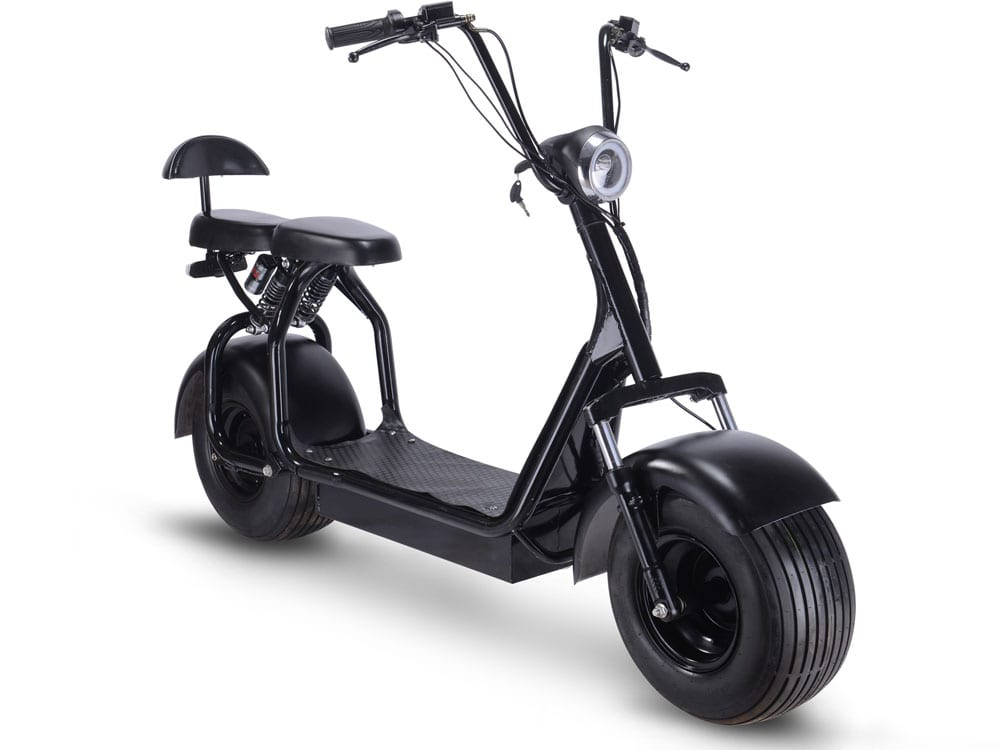 scooter-billy electric scooters mototec knockout image 6