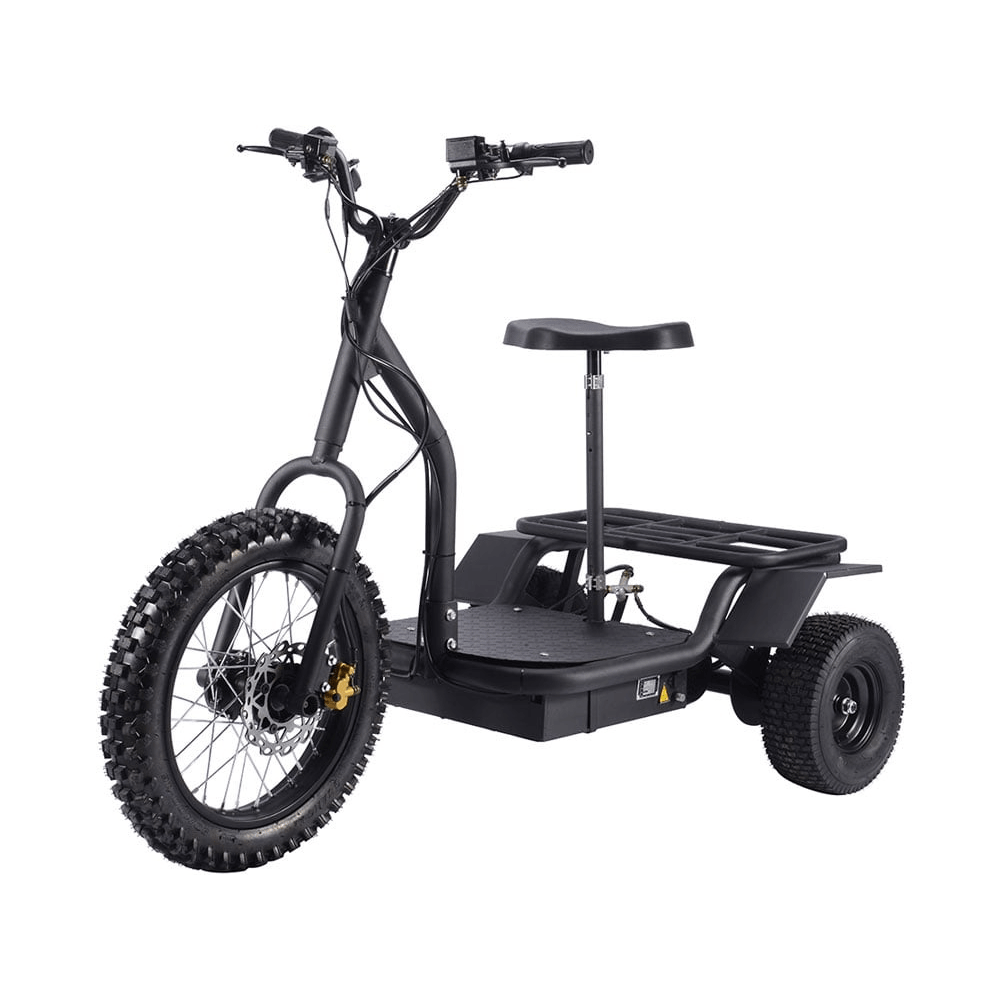 scooter billy electric scooters mototec electric trike 1200w image 7