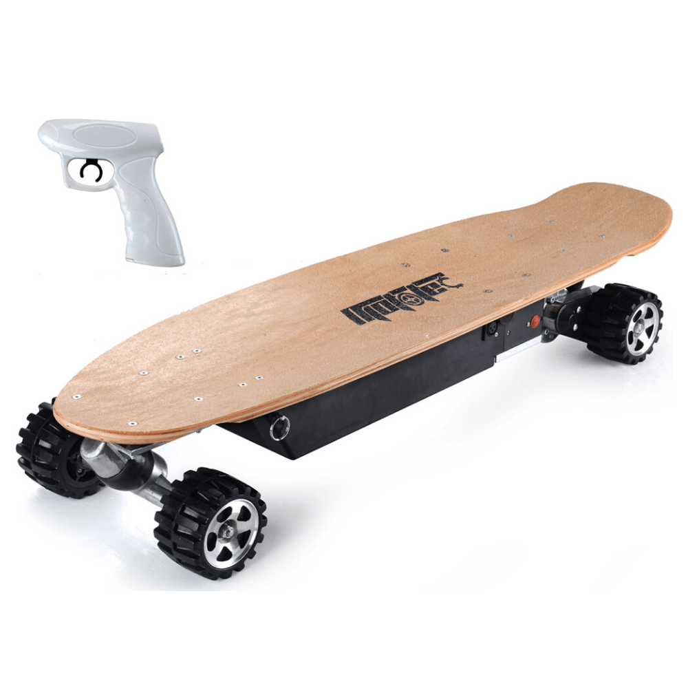 scooter billy electric scooters mototec electric skateboard 600w image 1